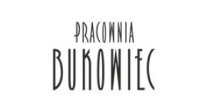 Pracownia Bukowiec